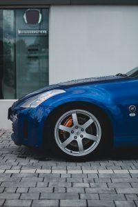Waar kan ik terecht voor chiptuning van mijn auto?