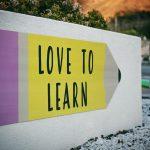 ML Opleidingen