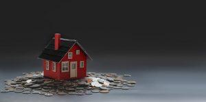 Waar moet u op letten bij het kopen van een huis?