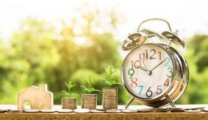 Hypotheekadvies – Is het nodig om hypotheekadvies te krijgen?
