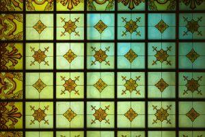 Leer hoe u prachtige tegels kunt maken met Portugese tegels