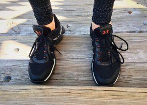 Waarom elastische hardloopveters kopen voor triatlons?