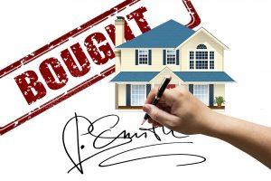 Waar moet u op letten voordat u uw volgende huis koopt?