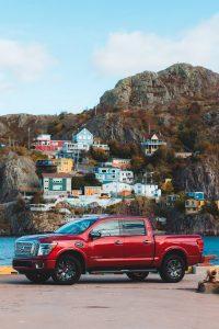 Hoe u een Dodge Ram-lease kunt krijgen