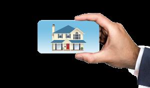 Vision Brokerage Services – Tips voor het kiezen van Vision Brokers