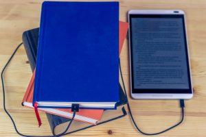 Leer hoe u online met Code 95-cursussen kunt werken