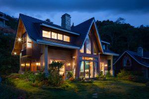 Wat is mijn huis waard? – Leer nu de antwoorden!