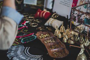 Een juwelierszaak starten – eenvoudige stappen naar een succesvolle juwelierszaak