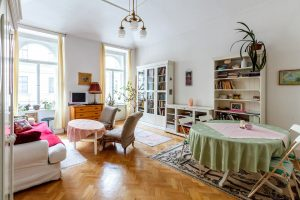 Hoe we een huis in Rotterdam verkochten