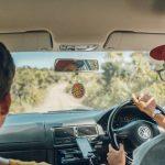 rijbewijs zonder code 95