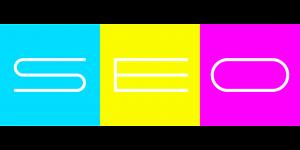 Wat is SEO? Off-page SEO – een verklaring